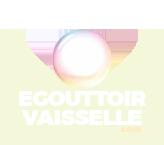 egouttoir-vaisselle.com